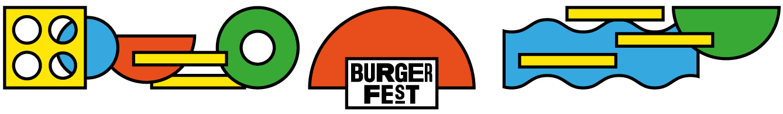 burgerhouses